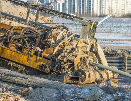 Important Attributes of a Trustworthy Horizontal Directional Drilling Contractor