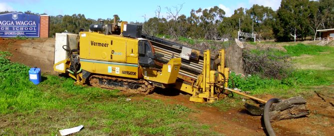 Vermeer_D16x20A_Navigator_horizontal_directional_drilling_machine_(1)