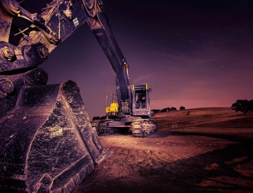 3 Things You Need to Prepare for a Hydrovac Excavation