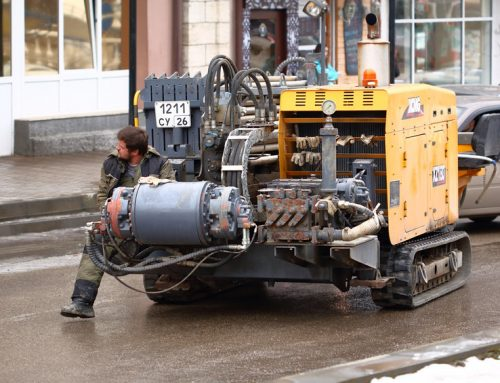 Advantages and Disadvantages of Directional Drilling