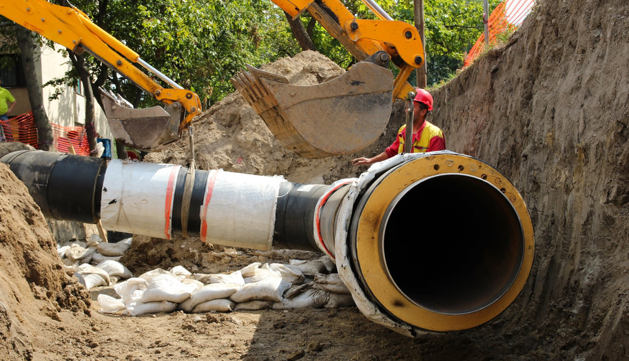 directional drilling contractors